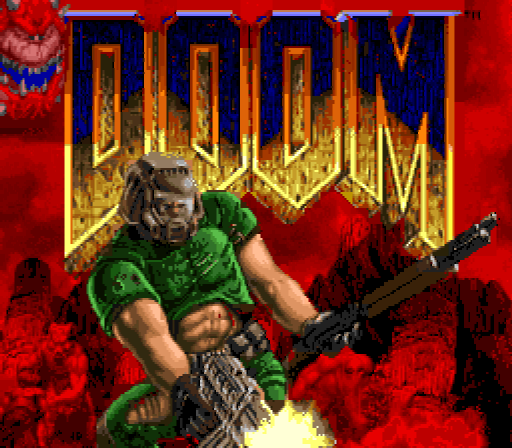 doom_snes_intro