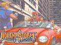 violentstorm_banner