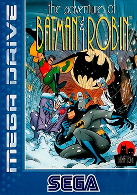 adventuresofbatman_md_cover