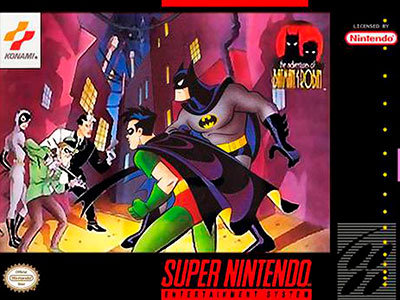 adventuresofbatman_snes_cover