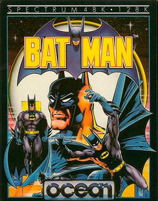 batman_spec_cover