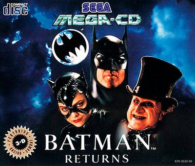 batmanreturns_mcd_cover