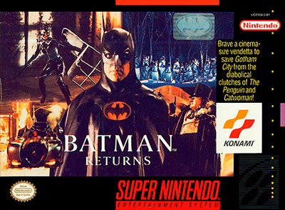 batmanreturns_snes_cover