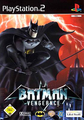 batmanvengeance_ps2_cover