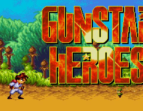 gunstarheroes_banner