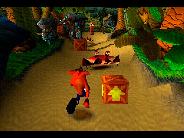 crashbandicoot_ps1