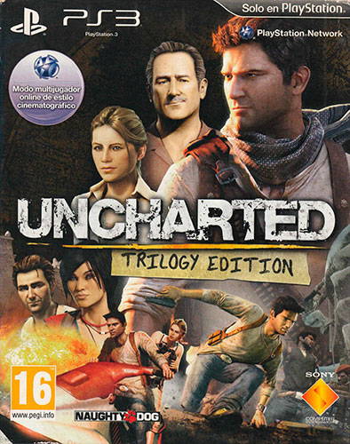 unchartedtrilogy_cover