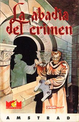 abadiadelcrimen_cpc_cover