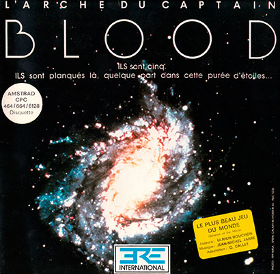 captainblood_cpc_cover
