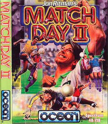 matchday2_cpc_cover