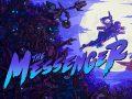 messenger_banner