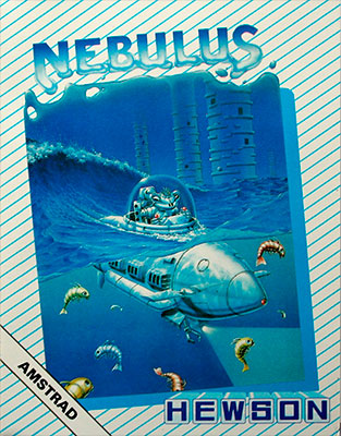 nebulus_cpc_cover