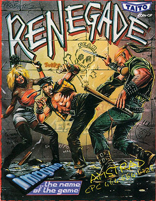 renegade_cpc_cover