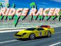 ridgeracer_banner