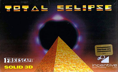 totaleclipse_cpc_cover