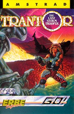 trantor_cpc_cover