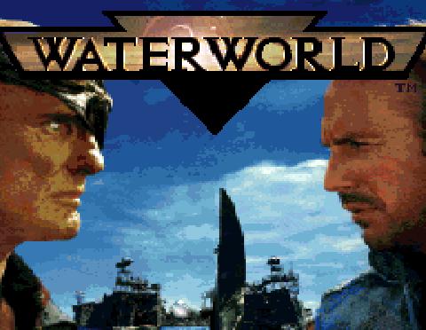 waterworld_banner