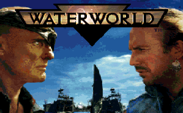 waterworld_banner