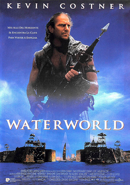 waterworld_poster