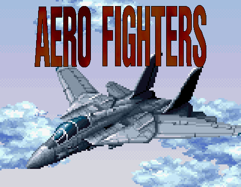 aerofighters_banner