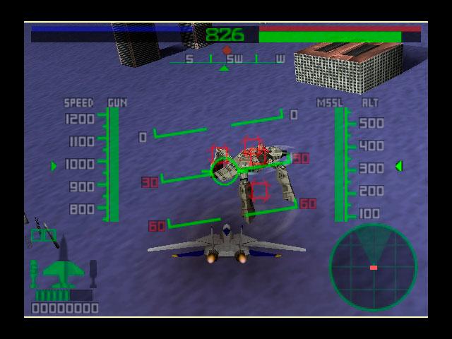 aerofightersas_64_2
