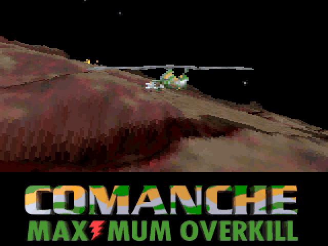 comanche_5