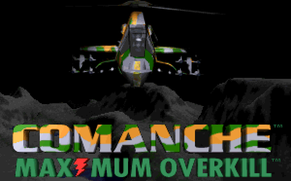 comanche_banner