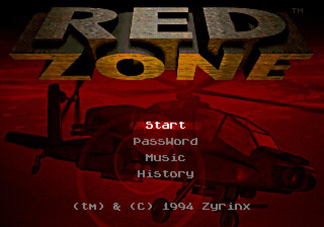 redzone_md_1