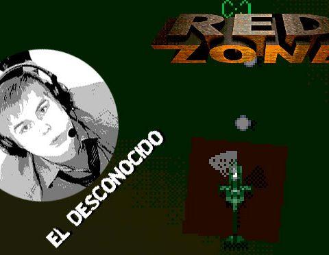 redzone_md_banner