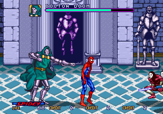 spiderman_5