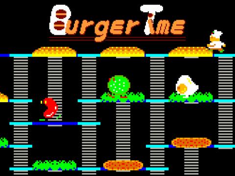 burgertime_banner