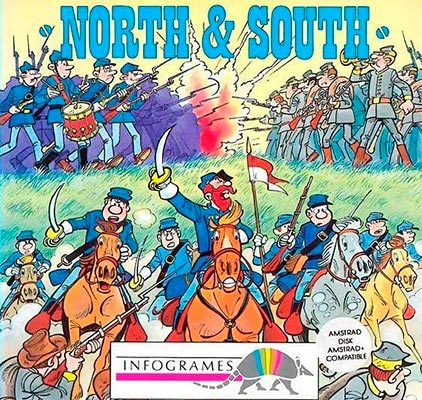 north&south_cpc_cover