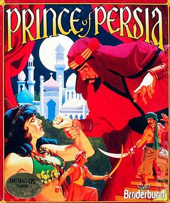 princeofpersia_cpc_cover