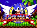 sonic1_banner