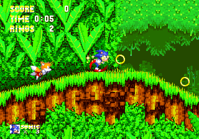 sonic3_md_1