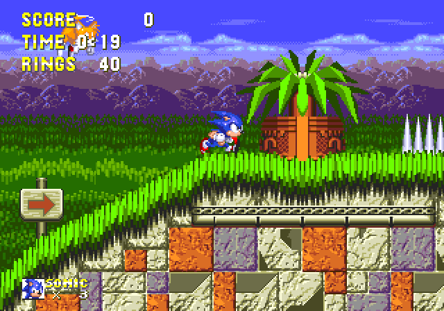 sonic3_md_2