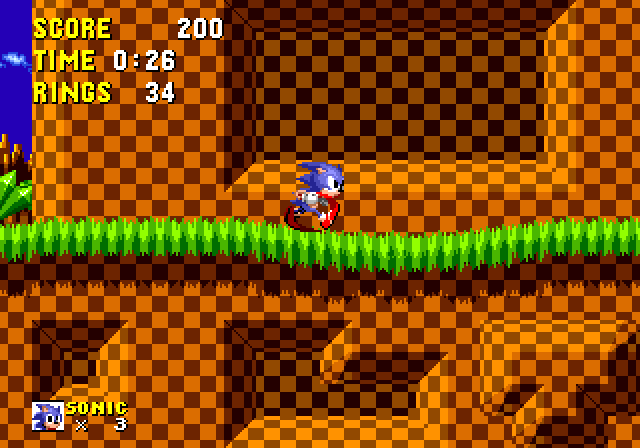 sonic_md
