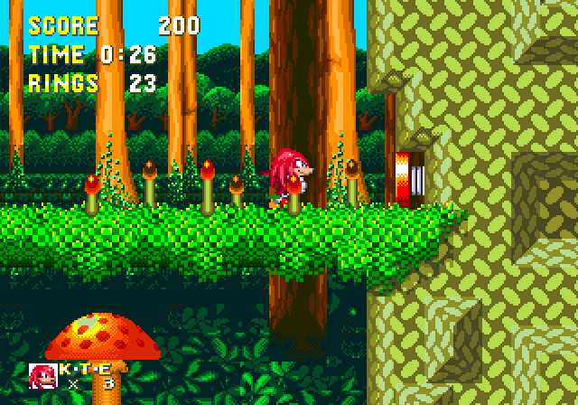 sonic&knuckles_md_1