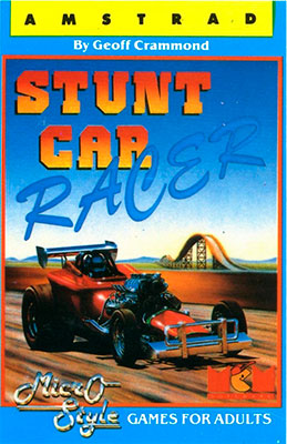 stuntcarracer_cpc_cover