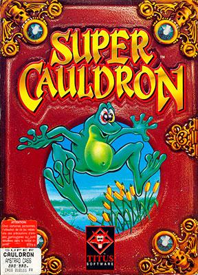 supercauldron_cpc_cover