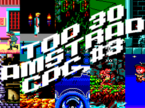top_amstrad_banner_3