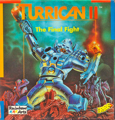 turrican2_cpc_cover
