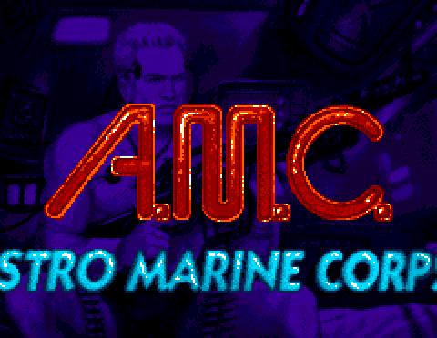 amc_banner