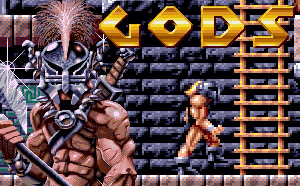 gods_banner