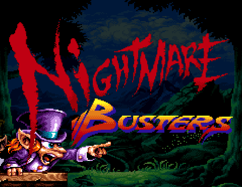 nightbusters_banner
