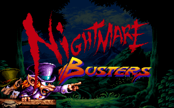 nightbusters_banner