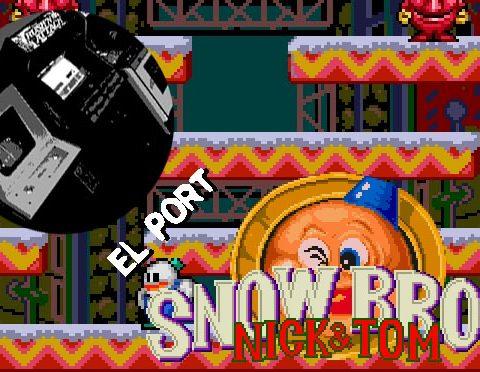 snowbros_md_banner