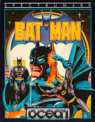 batman_spe_cover