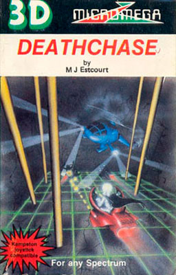 deathchase_spe_cover