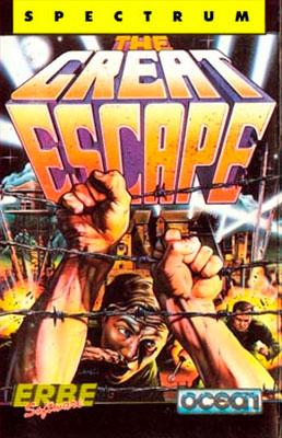 greatescape_spe_cover